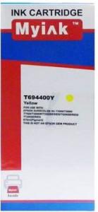 Совместимый картридж MyInk T6944