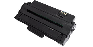Оригинальный картридж SCX-D4200A
