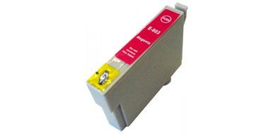 Оригинальный картридж T0803 C13T08034011