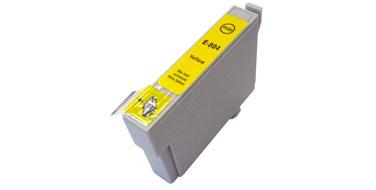 Оригинальный картридж T0804 C13T08044011