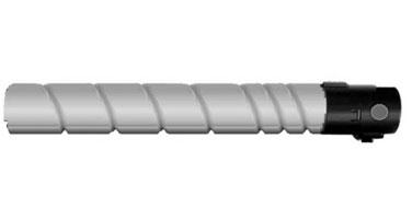 Оригинальный картридж TN-512K A33K152