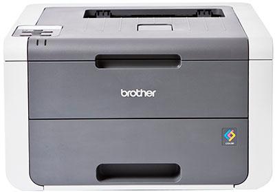 купить принтер без лишних функций