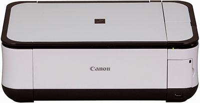 расшифровка кода ошибок принтера Canon MP240, 250, 260, 270, 280