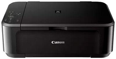 недорогой принтер для печати фотографий