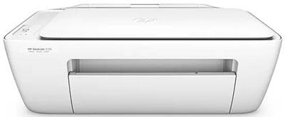 печатать принтером со смартфона