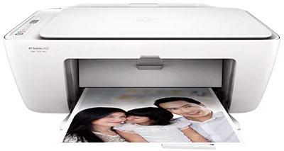 принтер с бесплатной подпиской HP Instant Ink