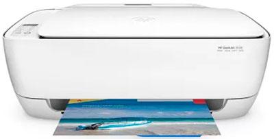 красивый и недорогой принтер