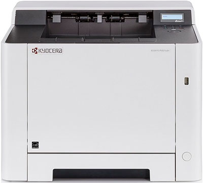 хороший принтер Kyocera Ecosys P5021cdn