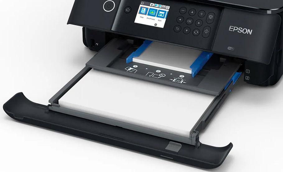 причины по которым принтер отказывается печатать