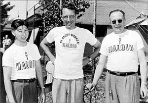 Haloid Company это современный Xerox Corp
