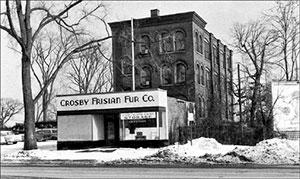 завод компании Xerox