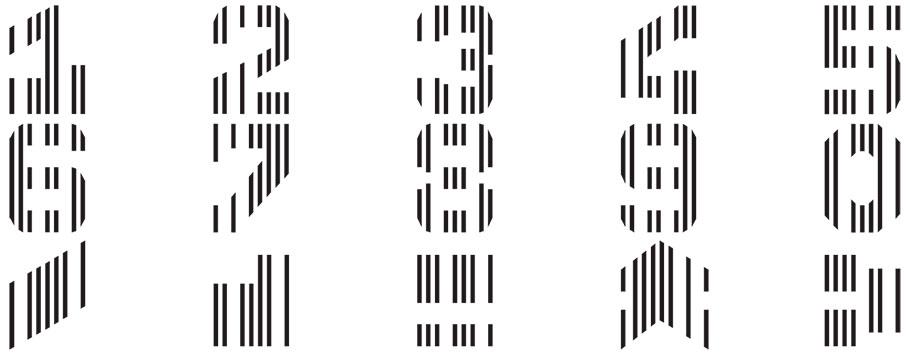 печать магнитными чернилами