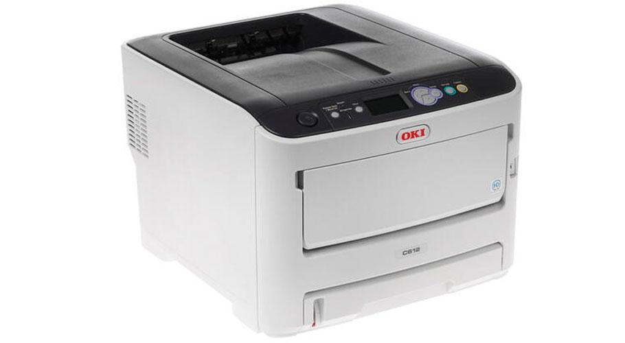 купить картриджи для лазерного принтера недорого в Москве