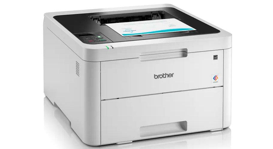 хороший цветной лазерный принтер купить