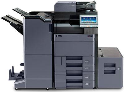 лучший многофункциональный принтер МФУ