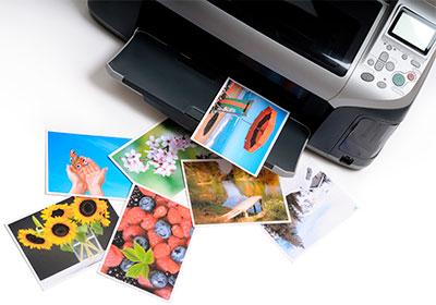 лучший принтер для печати фото
